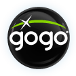 gogo.png