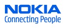 Details of rumored devices emerge; the Nokia E71 and Palm Treo 850