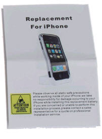 iphonereplacementbattery.jpg