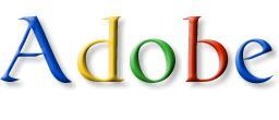 Adobe_Google.jpg