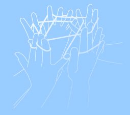 jamjar_hands.jpg