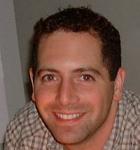 Alan Lepofsky of IBM Lotus