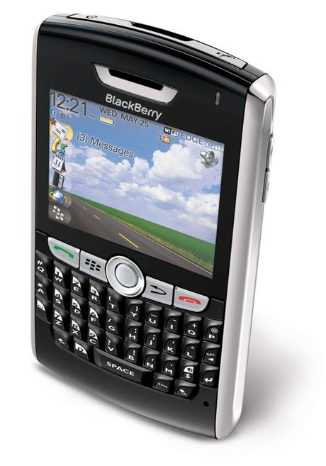 blackberry8800.jpg