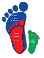 footprint-new.jpg