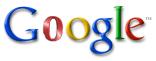 google-opera.jpg