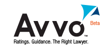 Court tosses suit against Avvo, concluding algorithmic ratings are protected speech
