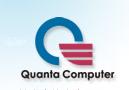 Quanta Computer Inc.