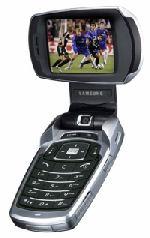 cell-phone-tv.jpg