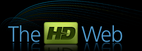 Akamai and Fios work the download angle on HD video
