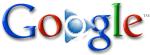 googleaol.jpg