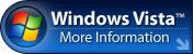 Vista compatible logo