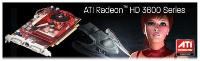 AMD/ATi launch three new budget graphics cards