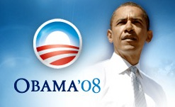 Obama looking for help thwarting Web site hackers