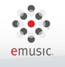eMusic Mobile