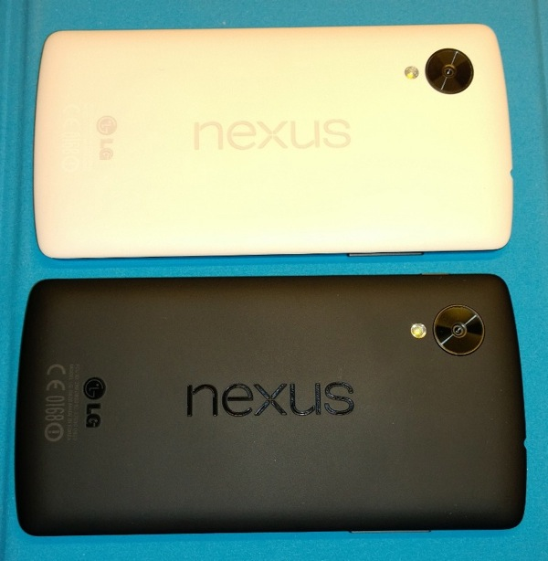 Nexus5Review2