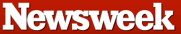 Newsweek launches new site with Brightcove tools