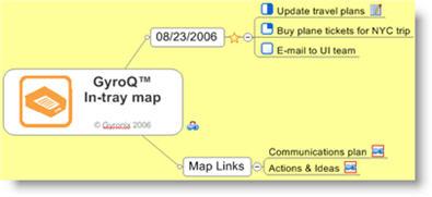 gyroq_map.jpg
