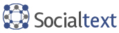 socialtext.jpg