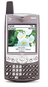 mobile_treo.jpg