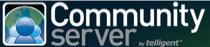 Community Server Logo