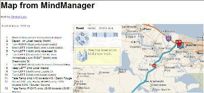 mmmap2.jpg