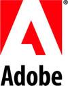 adobe_logo_lrg.jpg