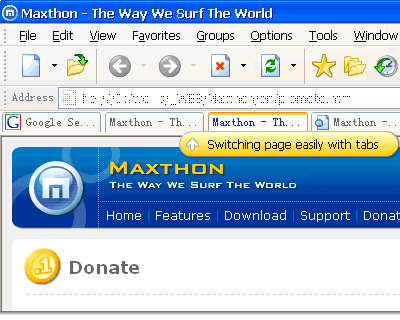 maxthon.png