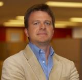 Jim Zemlin, CEO of the Linux Foundation