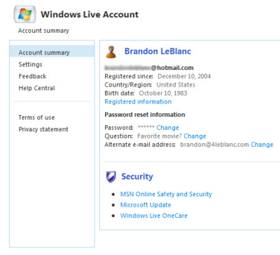 windowsliveaccount.png