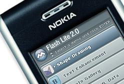 flash_lite2_interface.jpg
