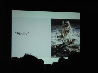 apollo-slide_1.jpg