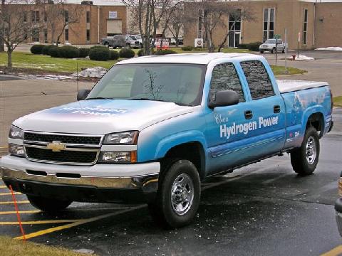 etec_hice_silverado_truck.JPG