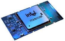 itanium2.jpg
