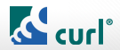 Good rich Internet application thoughts on the Curl blog
