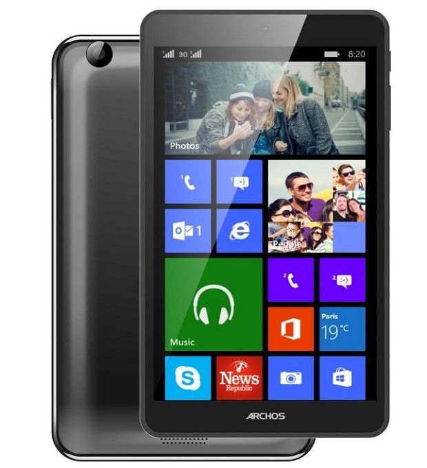 archos-80-cesium-windows-tablet