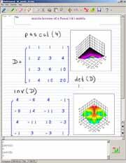 mathjournal.jpg
