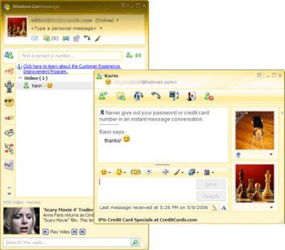 windows_live_messenger.jpg
