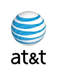 Even an unlocked 3G iPhone will still be an AT&T iPhone