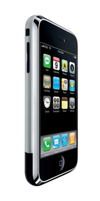 Will AT&T really be offering a $200 subsidy on the 3G iPhone?