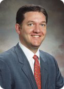 Jim Whitehurst of Red HAt