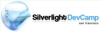 Report from SilverlightDevCampSF