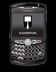 blackblackberrycurve.jpg