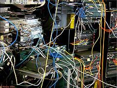 Cisco plugs holes in SSH implementation, Voice Portal