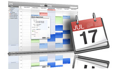 iCal vulnerable to remote code execution flaws