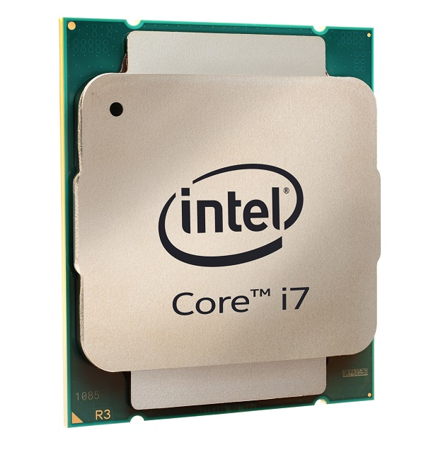 intel-haswell-e-core-i7-extreme-processor-CPU