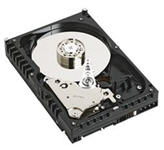 Western Digital Raptor/RaptorX