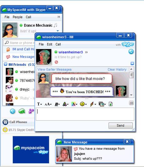myspaceimskype.jpg
