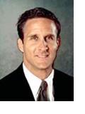 Brian Gentile, CEO, JasperSoft