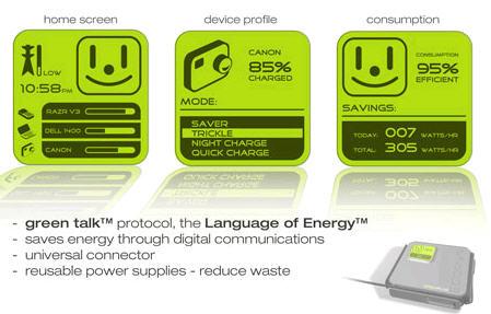 greenplug2.jpg