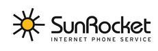 sunrocket31.jpg